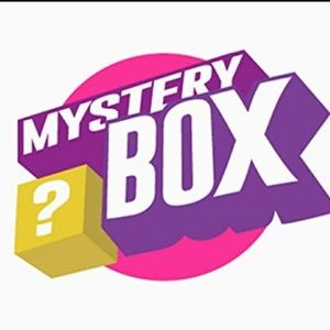 Other - 💎72 Hour Mystery Box Promo Sale 💎
